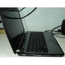 notebook มือสอง โน๊ตบุค HP Pavilion g4 มือ 2 สภาพดี ถูก น่าใช้